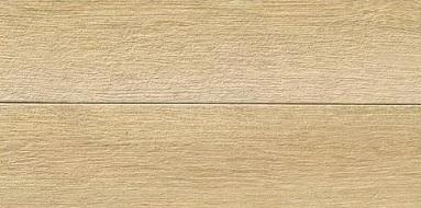 【最安値挑戦中!最大25倍】LIXIL 【ECP-615/OAK2N(ベージュ) 14枚入/ケース】 606×151角平 ビンテージオーク エコカラットプラス [♪【追加送料あり】]