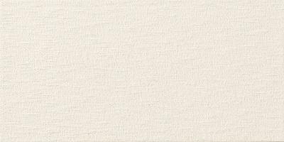 【最大44倍スーパーセール】LIXIL 【ECP-6301T-FBR1FN(R)(ホワイト) 7枚/ケース】 606x303角片面小端仕上げ(フラット)(短辺) ファブリコ エコカラットプラス [♪【追加送料あり】]