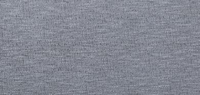【最安値挑戦中!最大25倍】LIXIL 【ECP-630-FBR4FN(グレイッシュブルー) 7枚/ケース】 606x303角平(フラット) ファブリコ エコカラットプラス [♪【追加送料あり】]