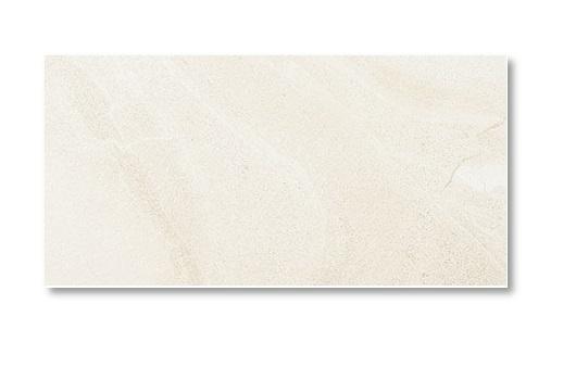 【最安値挑戦中!最大25倍】LIXIL 【IPF-1260/AVT-21 2枚/ケース】 1200x600角平 アヴァンティ 内床タイプ 内装床・磨き床タイル 受注生産品[♪§]