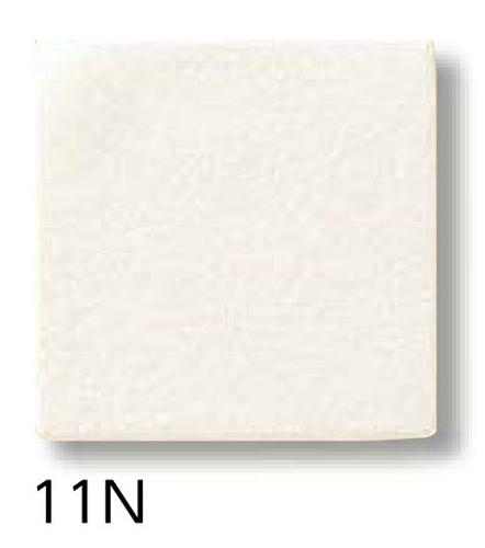 LIXIL 【MLKT-50P1/11N 20シート/ケース】 サーモタイル ミルキーDX II 50mm角紙張り(浴室床タイプ) [♪]