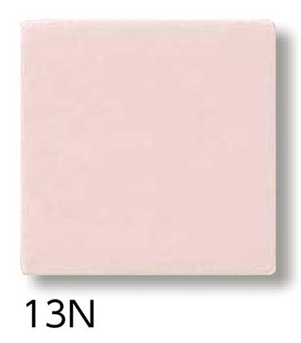 【最安値挑戦中!最大25倍】LIXIL 【MLKT-50P1/13N 20シート/ケース】 サーモタイル ミルキーDX II 50mm角紙張り(浴室床タイプ) [♪【追加送料あり】]