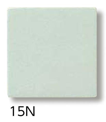 LIXIL 【MLKT-50P1/15N 20シート/ケース】 サーモタイル ミルキーDX II 50mm角紙張り(浴室床タイプ) [♪]