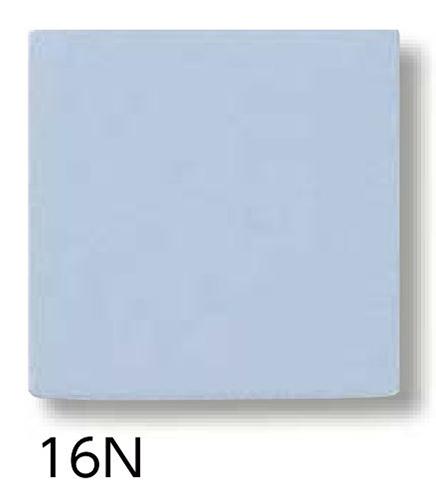 LIXIL 【MLKT-50P1/16N 20シート/ケース】 サーモタイル ミルキーDX II 50mm角紙張り(浴室床タイプ) [♪]