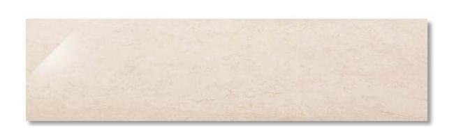 【最安値挑戦中!最大34倍】LIXIL 【AGK-1570/4 バラ】 (150+70)×1200角かまち(接着) 上がり框(かまち)II