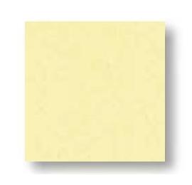 【最安値挑戦中!最大25倍】LIXIL 【ADU-101M/292 50枚/ケース】 100mm角垂れ付き段鼻 アコルディU [♪【追加送料あり】]