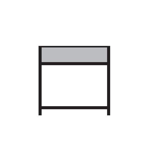 【最安値挑戦中!最大25倍】マイセット SOUシリーズ 【SOU-900K-(VB/VC)-(L/R)-(B1-8)】 キッチン本体 間口900mm 天板:バイブレーション仕上 ※受注生産 [♪▲§]