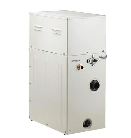 【最安値挑戦中!最大25倍】日立ポンプ CX-110X パワーシスターン 10L受水槽内蔵型水道加圧装置 [■]