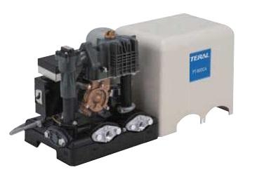 【最安値挑戦中!最大25倍】テラル PT-80DCA 直流電源式給水ポンプDC12/24V駆動ポンプ(PT-80DCA形) (50Hz・60Hz共用)