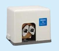 【最安値挑戦中!最大24倍】テラル PG-402FDCM (旧ナショナル) 深井戸用インバーターポンプ 三相200V・400W