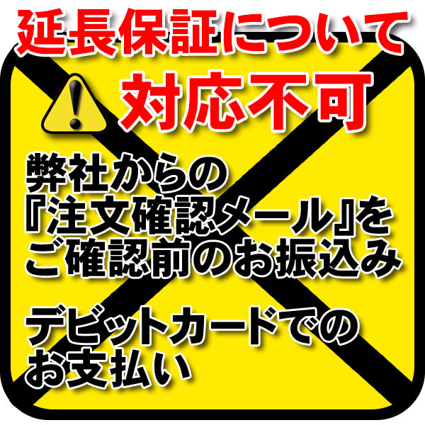 KZ 11BP 松下 IH 烹饪暖风机 IH 内置 31.8 厘米宽不锈钢顶 100 V [☆ 38]