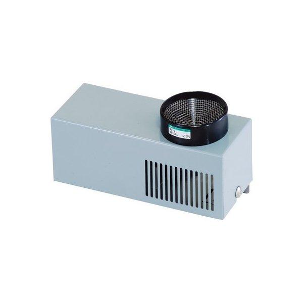 【最安値挑戦中!最大25倍】水栓金具 三栄水栓 EC10-600 ガーデニング スプリンクラー 雨センサー [□]