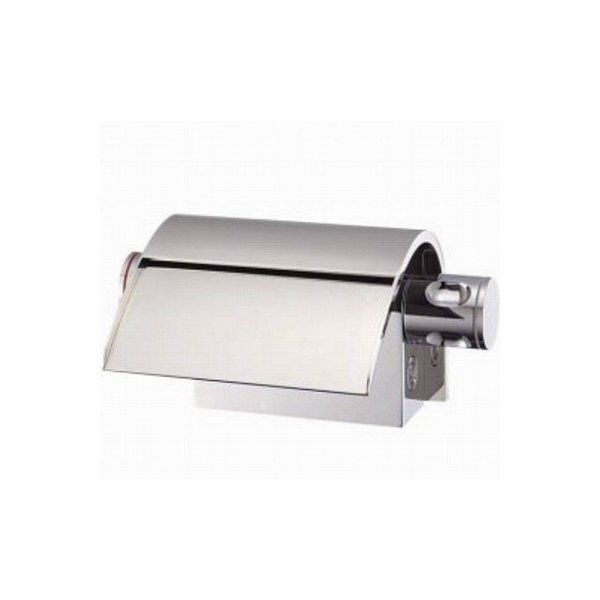 【最安値挑戦中!最大24倍】水栓金具 三栄水栓 K7590-13 ツーバルブデッキ混合栓 [○]