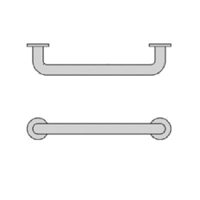 [□] ニギリバー 【W91-34X1000】 【最安値挑戦中!最大25倍】三栄水栓