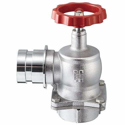 【最大44倍スーパーセール】水栓金具 三栄水栓 V191-75 差込90°ターニングバルブ [□]