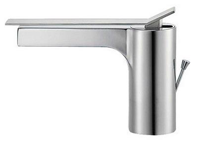 【最大44倍スーパーセール】水栓金具 三栄水栓 K4731PJV-13 シングルワンホール洗面混合栓 [○]