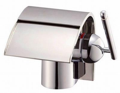【最安値挑戦中!最大24倍】水栓金具 三栄水栓 K4790NJV-13 シングルワンホール洗面混合栓 [○]