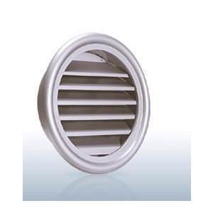【最安値挑戦中!最大23倍】空調用吹出口 西邦工業 SXL300S ステンレス製リターンエアグリル [♪■]