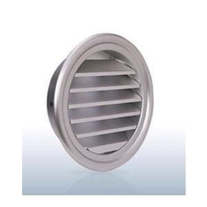 【最安値挑戦中!最大23倍】空調用吹出口 西邦工業 SXL400 アルミニウム製リターンエアグリル [♪■]