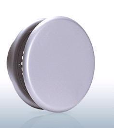【最安値挑戦中!最大23倍】換気口 西邦工業 SXB300S 外壁用ステンレス製換気口 フラットカバー付換気口 ガラリ型 [♪■]