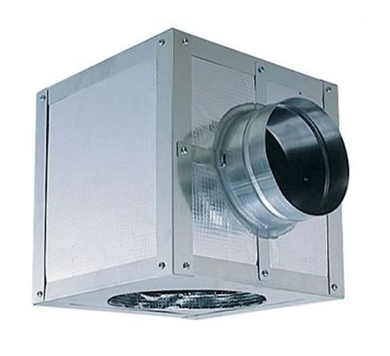 【最安値挑戦中!最大25倍】空調用吹出口 西邦工業 PCH300 パンカールーバー用チャンバー [♪■]