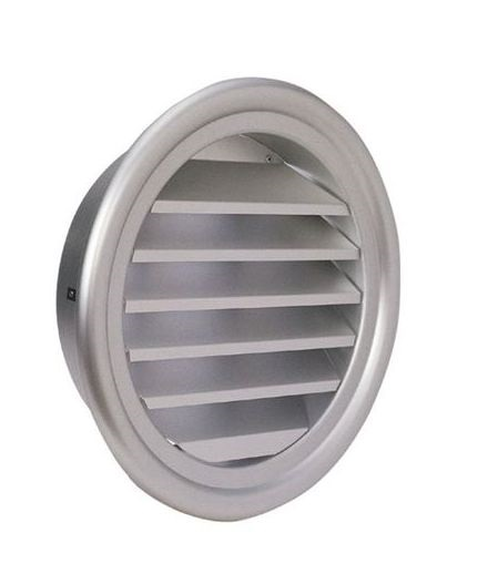 【最安値挑戦中!最大25倍】空調用吹出口 西邦工業 SXL400 アルミニウム製リターンエアグリル [♪■]