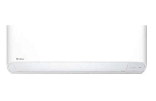 【最安値挑戦中!最大25倍】ルームエアコン 東芝 RAS-289DL(W) DLシリーズ 三相200V 10畳程度 グランホワイト [■]