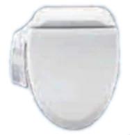 【最安値挑戦中!最大25倍】排水圧送粉砕ポンプ一体型トイレ SFA UB-5225 サニコンパクトプロ 温水洗浄便座単品 [■]