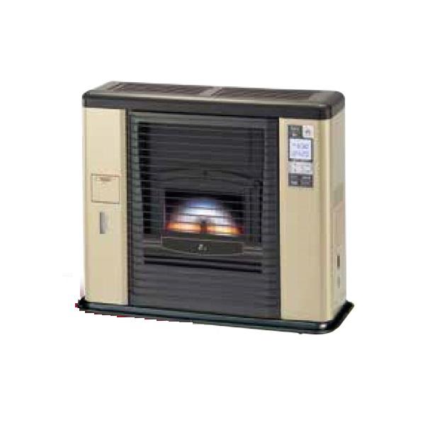 【最安値挑戦中!最大24倍】サンポット 石油暖房機 UFH-703RX R 床暖房内蔵 FF式 ゼータスイング 石油暖房機 床暖房 ウォームトップ [♪■]