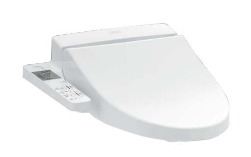 【最安値挑戦中!最大25倍】TOTO ウォシュレットP 【TCF585AUS】(TCF585AR+TCA352A)フラッシュタンク式/4.8L洗浄便器用 リモコン便器洗浄タイプ[■]