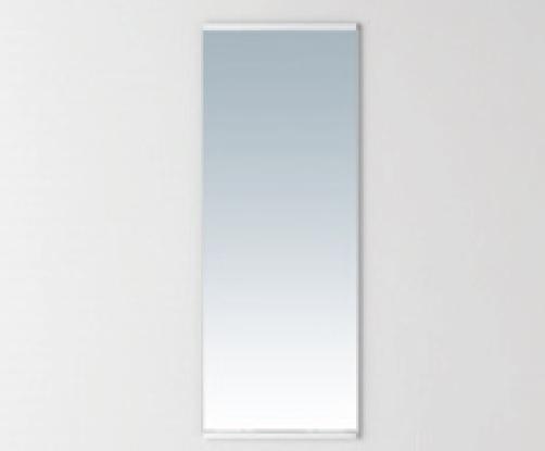 【最安値挑戦中!最大23倍】トイレ関連 TOTO UGM302 化粧鏡 [■]