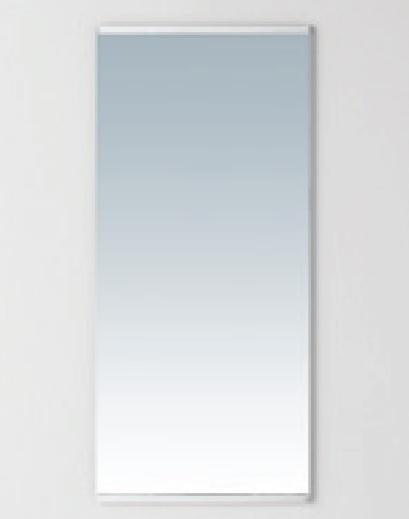 全品対象 最安値挑戦中 手数料無料 最大25倍のチャンス ugm363 最大25倍 おすすめ 化粧鏡 UGM363 トイレ関連 TOTO ■