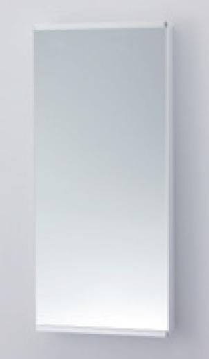 【最安値挑戦中!最大34倍】トイレ関連 TOTO UGM364 化粧鏡 埋込収納タイプ [■]