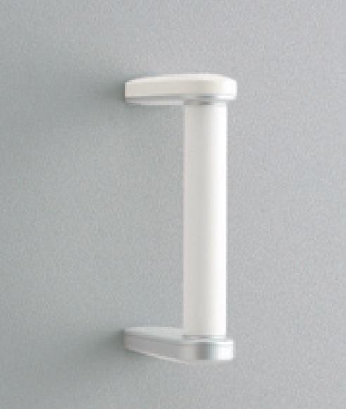 【最安値挑戦中!最大23倍】トイレ関連 TOTO UGYHB201M1 ハンドグリップ Sサイズ 埋め込みタイプ用 [■]