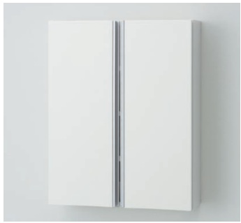 【最安値挑戦中!最大34倍】■ TOTO 【YSL52R】 洗面所ゾーン 小物入れキャビネット