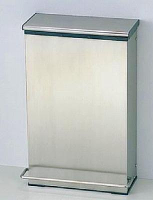 【最安値挑戦中!最大34倍】トイレ関連 TOTO YKB103 トイレゾーン チャームボックス 汚物入れ [■]