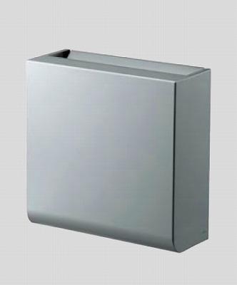 【最安値挑戦中!最大25倍】トイレ関連 TOTO YKB104 トイレゾーン チャームボックス 汚物入れ [■]