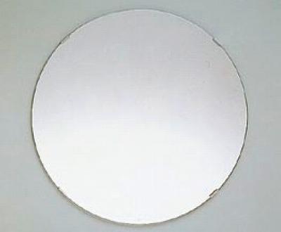 【最安値挑戦中!最大23倍】トイレ関連 TOTO YM6060FG 化粧鏡 耐食鏡 丸形 φ600 [■]