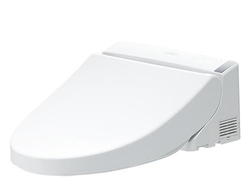 【最安値挑戦中!最大34倍】TOTO ウォシュレット PS1 TCF5513S 腰掛便器全般 乾電池リモコン 便ふたあり [■]