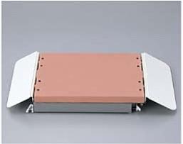 【最安値挑戦中!最大25倍】バスリフト TOTO EWBP105RR バスリフト用 ワイドシート [■♪]
