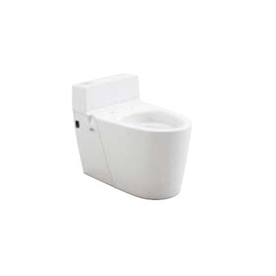 【最安値挑戦中!最大25倍】パナソニック アラウーノV 【XCH30A9WS】(CH3010WS+CH301F+CH329AWS+CH300S) V専用トワレSN5 手洗いなし 床排水・標準タイプ リモコン付 [△]