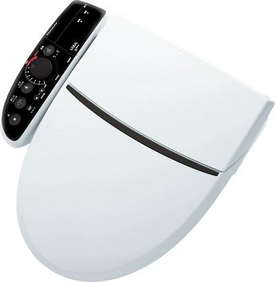【最安値挑戦中!最大23倍】 INAX シャワートイレ CW-K45A Kシリーズ エクストラ K45Aグレード 手動ハンドル式 [□]