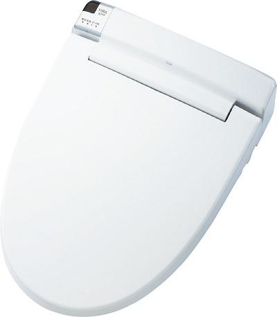 【最安値挑戦中!最大34倍】 INAX シャワートイレ CW-KA22QC-CK KAシリーズ KA22 フルオート・リモコン式 固定強化ボルト 便フタなし 受注生産品 [□§]