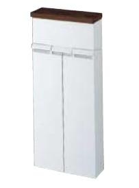 【最安値挑戦中!最大34倍】INAX TSF-100EU 壁付収納棚 [★]