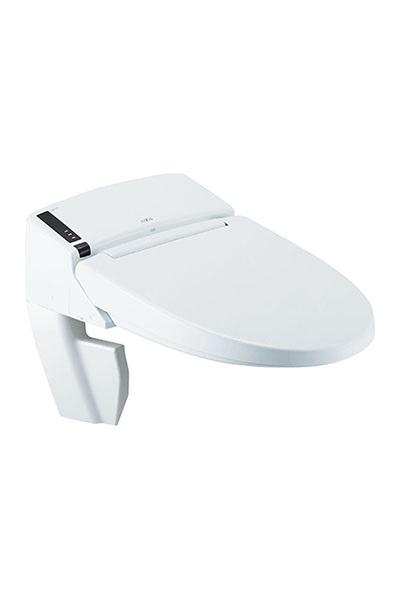 【最安値挑戦中!最大25倍】INAX DWV-SB23GH リフレッシュシャワートイレ タンクレス SS3G リトイレ [◇]