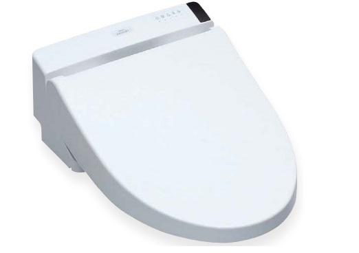 【最安値挑戦中!最大24倍】TOTO ウォシュレット S2 【TCF6552】レバー便器洗浄タイプ ホワイト【#NW1】 [■]
