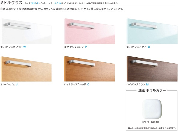 洗面 化粧 台 750 激安