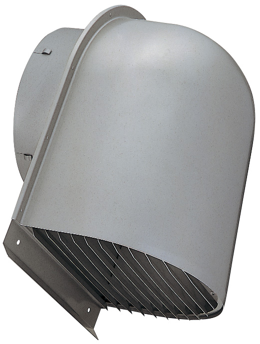【最安値挑戦中!最大25倍】換気扇 ユニックス FSG250F5M 深型フード 横ガラリ 5メッシュ [♪■]