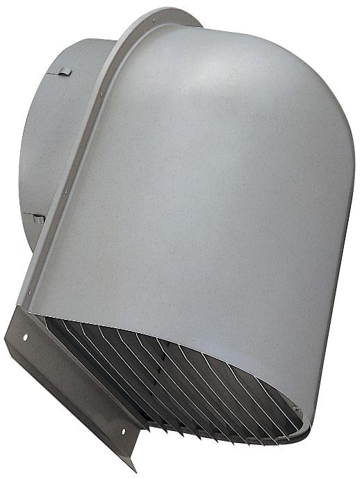 【最安値挑戦中!最大25倍】換気扇 ユニックス FSG300F10M 深型フード 横ガラリ 10メッシュ [♪■]