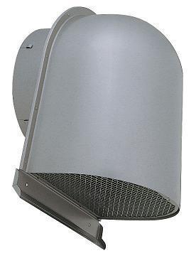 【最安値挑戦中!最大24倍】換気扇 ユニックス FSW300FR3M 深型フード 3メッシュ [♪■]